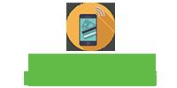 Mobil Canlı Bahis Siteleri – Mobil Canlı Bahis Firmaları, Şirketleri
